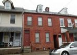 Foreclosed Home in Allentown 18102 N 14TH ST - Property ID: 3554298418
