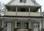 Foreclosed Home in Cleveland 44109 POE AVE - Property ID: 3554354482