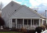 Foreclosed Home in Canton 44720 KILLINGTON AVE NW - Property ID: 3554370687