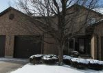 Foreclosed Home in Fairfield 45014 BOEHM DR - Property ID: 3554400916