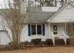 Foreclosed Home in New Bern 28560 FIELDS RD - Property ID: 3554442962