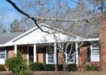 Foreclosed Home in Laurinburg 28352 BLUES FARM RD - Property ID: 3554480615