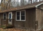 Foreclosed Home in Tillson 12486 CRAIG AVE - Property ID: 3554513464