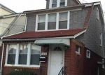 Foreclosed Home in Jamaica 11436 LINDEN BLVD - Property ID: 3554514335