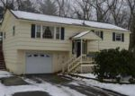 Foreclosed Home in Derry 3038 BRADY AVE - Property ID: 3554571717