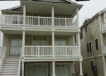Foreclosed Home in Wildwood 08260 E LEAMING AVE - Property ID: 3554573468