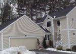Foreclosed Home in Manchester 3104 CHASE WAY - Property ID: 3554584412