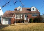 Foreclosed Home in Roselle 7203 KAPLAN ST - Property ID: 3554586160