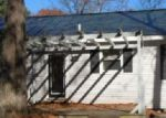 Foreclosed Home in Concord 3303 HIGH ST - Property ID: 3554636539