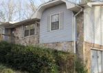 Foreclosed Home in Lincoln 35096 NASCAR DR - Property ID: 3554640924