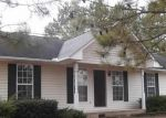 Foreclosed Home in Anniston 36207 SKYRIDGE DR - Property ID: 3554670252