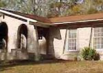 Foreclosed Home in Enterprise 36330 OAKWOOD DR - Property ID: 3554684715