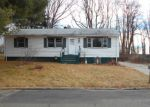 Foreclosed Home in Bridgeport 6606 NAUTILUS RD - Property ID: 3554846772