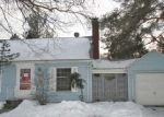 Foreclosed Home in East Lansing 48823 BEECH ST - Property ID: 3554852455