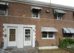 Foreclosed Home in Bridgeport 6610 COURT D BLDG 65 - Property ID: 3554861654