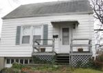 Foreclosed Home in Fairfield 6824 LONGVIEW AVE - Property ID: 3554890109