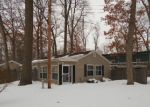 Foreclosed Home in Bronson 49028 COVE RESORT DR - Property ID: 3554903251