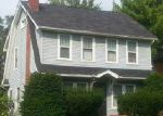 Foreclosed Home in Detroit 48227 ARCHDALE ST - Property ID: 3554905452