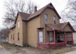 Foreclosed Home in Grand Rapids 49503 BAXTER ST SE - Property ID: 3554912457