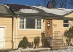 Foreclosed Home in Rahway 7065 LOWER ALDEN DR - Property ID: 3554946173
