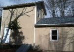 Foreclosed Home in Randolph 07869 MORRIS TPKE - Property ID: 3555111290