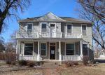 Foreclosed Home in Pittsburg 66762 N JOPLIN ST - Property ID: 3555215538