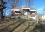 Foreclosed Home in Kansas City 66102 TROUP AVE - Property ID: 3555230876