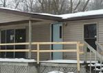 Foreclosed Home in Kellogg 50135 ROCK CREEK WEST ST - Property ID: 3555268983