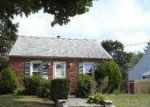 Foreclosed Home in Trenton 08610 CHURCHILL AVE - Property ID: 3555386789