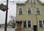 Foreclosed Home in Trenton 08611 BEATTY ST - Property ID: 3555392474