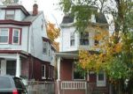 Foreclosed Home in Trenton 08618 S HERMITAGE AVE - Property ID: 3555394670