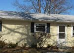Foreclosed Home in Toms River 08753 FAIRVIEW DR - Property ID: 3555438461