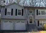 Foreclosed Home in Toms River 08755 LEAWOOD AVE - Property ID: 3555439783