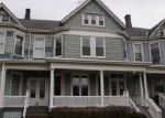 Foreclosed Home in Perth Amboy 08861 HIGH ST - Property ID: 3555472631