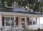 Foreclosed Home in Savannah 31419 CLEARWATER LN - Property ID: 3555518172