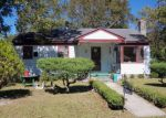 Foreclosed Home in Waycross 31503 ELIZABETH ST - Property ID: 3555536573