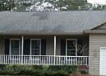 Foreclosed Home in Savannah 31406 DOVE LN - Property ID: 3555547521