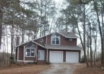 Foreclosed Home in Newnan 30265 VALLEY BROOK DR - Property ID: 3555551914