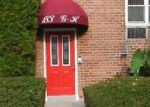 Foreclosed Home in New Rochelle 10805 DRAKE AVE - Property ID: 3555605330