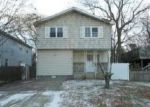 Foreclosed Home in Mastic 11950 MONTGOMERY AVE - Property ID: 3555743737