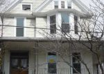 Foreclosed Home in Cohoes 12047 ONTARIO ST - Property ID: 3555760373