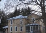 Foreclosed Home in Howes Cave 12092 STATE ROUTE 7 - Property ID: 3555761695
