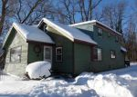 Foreclosed Home in South Bethlehem 12161 ORCHARD ST - Property ID: 3555762567