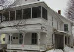 Foreclosed Home in Greenwich 12834 BLEECKER ST - Property ID: 3555783594
