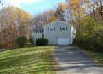 Foreclosed Home in Hartford 12838 MARLBORO COUNTRY RD - Property ID: 3555784465