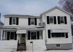 Foreclosed Home in Auburn 13021 VAN ANDEN ST - Property ID: 3555787977