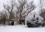 Foreclosed Home in Canastota 13032 CANAL RD - Property ID: 3555788852