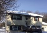 Foreclosed Home in Pulaski 13142 HASTO RD - Property ID: 3555795411