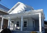 Foreclosed Home in Utica 13501 NICHOLS ST - Property ID: 3555802870