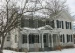 Foreclosed Home in Candor 13743 OWEGO ST - Property ID: 3555803288